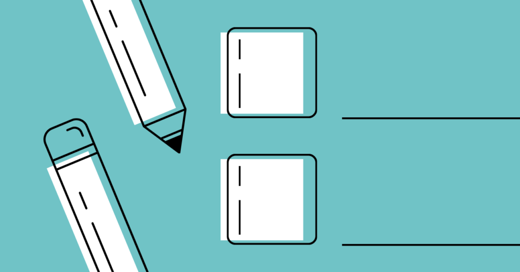 【Googleがアドセンス審査時に最も重視する点】有益なブログかどうか