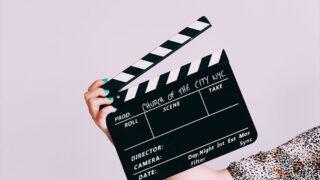 【クリエイターズジャパンの評判】最短で動画編集を学ぶ!