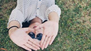 【出産前の準備】生活環境の見直しをしてみた