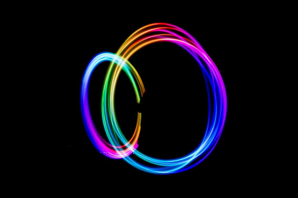 【無料】Adobe CCやAdobeのソフトをタダで手に入れる方法