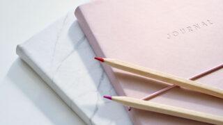 【ブログ毎日更新するコツ】31日間毎日投稿やってみた!